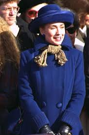 1993 Presidential Inauguration