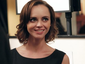 1x13 - Romance Languages - Maggie