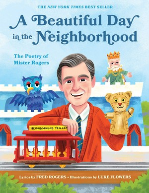 Mister Rogers Neighborhood Images Icons Wallpapers And Photos On Fanpop
