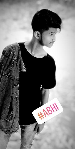 Abhi Shruti