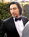 Adam Driver 26th Annual Screen Actors Guild Awards January 19, 2020 - adam-driver photo