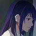 Ahiru no Sora  - anime icon
