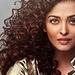 Aishwarya Rai  - indian-actresses icon