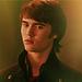 Alec  - twilight-series icon
