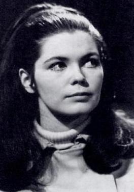 Alexandra Moltke
