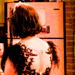 Amy Fowler - mayim-bialik icon