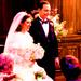 Amy and Sheldon - the-big-bang-theory icon