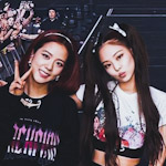 BLACKPINK icon