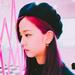 BLACKPINK icon - black-pink icon