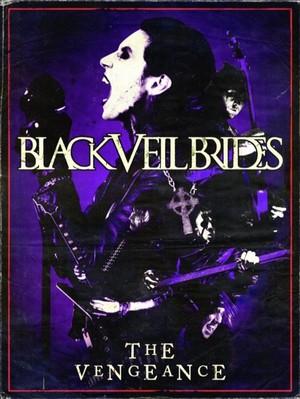 BVB - The Vengeance