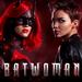 Batwoman / Kate Kane - je%CF%9F%CF%9Fis-groupies-%E2%99%A0 icon