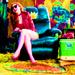 Cheryl Blossom - madelaine-petsch icon