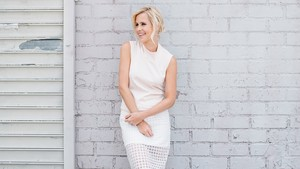 Claire Holt Hintergrund