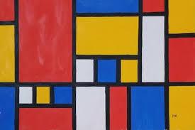 Classic Color Block