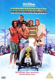 Cool Runnings On The