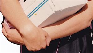 Debbie's Arms