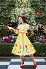 迪士尼 Fashion