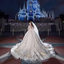 ディズニー Wedding