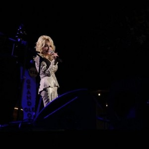 Dolly Parton -50 Years at the Grand Ole Opry