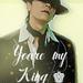 Donghae  - kpop icon