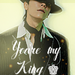 Donghae  - super-junior icon
