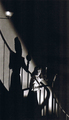 Dorothy McGuire as Helen in The Spiral Staircase - dorothy-mcguire photo