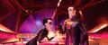 Dracula and Emma Together Pt02 - dracula-x-emma-wishbone photo