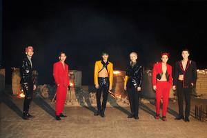 EXO Concept Teaser Image
