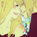 Ed and Winry - edward-elric-and-winry-rockbell icon