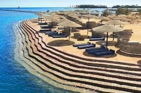 El Qoseir, Egypt