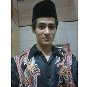 Fadlan Hazim
