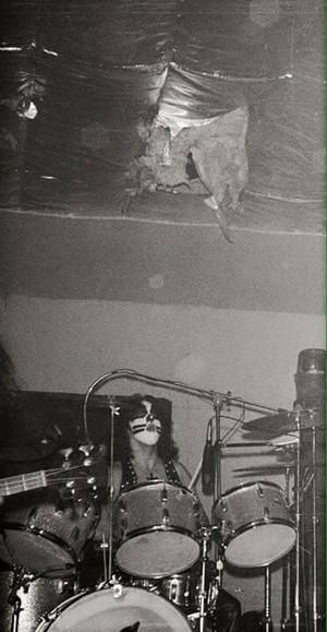 Peter ~Asbury Park, New Jersey...November 16, 1974