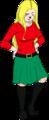 Heartfilia (sarah4AMEN 2.15) - mickeys-twice-upon-a-christmas fan art