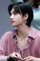 Hyunjin  - hwang-hyunjin photo