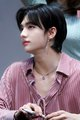 Hyunjin  - stray-kids%F0%9F%8C%BA photo
