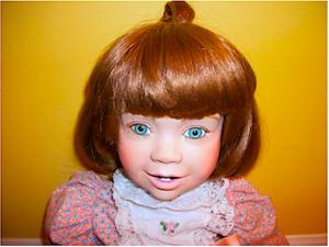 I Want Little Debbie!!!