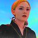 Jane  - twilight-series icon