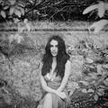 Jessica (2015) - jessica-lowndes photo