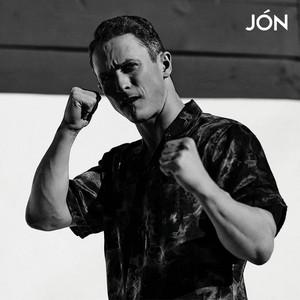 Jonathan Tucker - Jon Magazine Photoshoot - 2019
