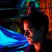 Jughead - riverdale-2017-tv-series icon