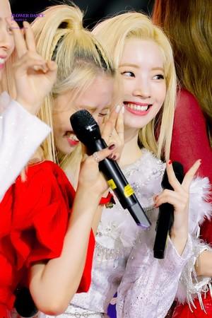 KBS Song Festival 2019