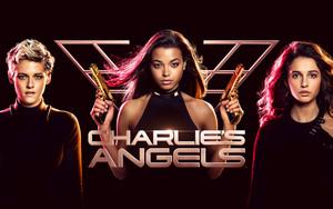 KRISTEN CHARLIES ANGELS