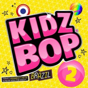 Kidz Bop Brazil 2