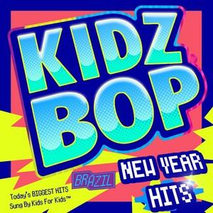 Kidz Bop Brazil New سال Hits