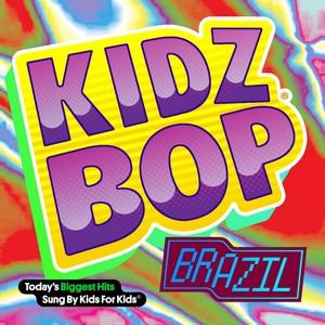 Kidz Bop Brazil