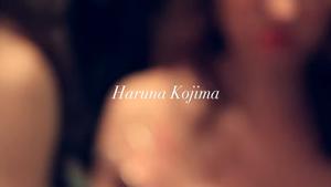Kojima Haruna GQ WOMAN   GQ JAPAN