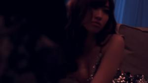 Kojima Haruna GQ WOMAN | GQ japón