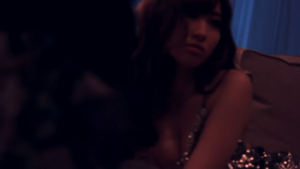 Kojima Haruna GQ WOMAN | GQ 일본