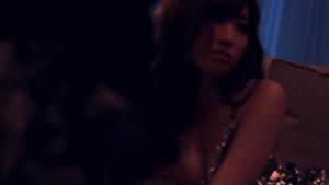 Kojima Haruna GQ WOMAN | GQ Japão