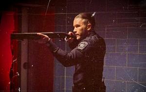Kurt Bunker
